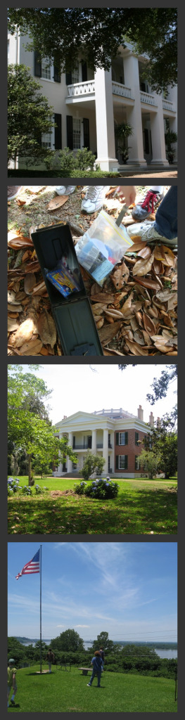 geocaching-collage
