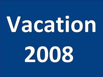 Vacation08